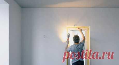 Как жить в квартире и делать ремонт: 11 практичных советов Рассказываем, что делать при капитальном или косметическом ремонте квартиры, если переехать нет возможности.