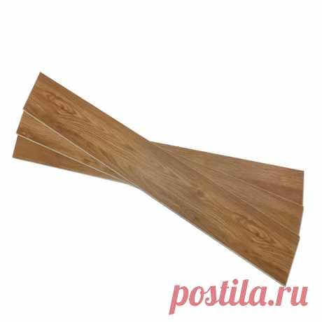За счет чего на производстве Stone Floor технологи получают идеально точную геометрию SPC плиты и ее устойивость даже во время температурных перепадов вы узнаете на сайте SPC Stone Floor во Владимире  #стабильностьspcламината#почемуspcламинатнеобразуетщелей#прочностьspcполов#Владимир#SPC#Stonefloor