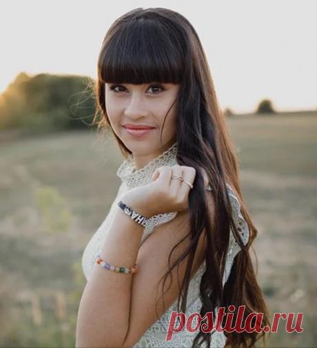 Народная певица России - Диана Анкудинова | Звенимир | Яндекс Дзен