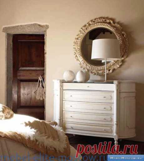 Комод для спальни. Фото крупно и цены. По цене. Стр.8. 245 предложений