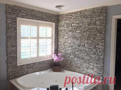 Угловая ванная комната - 96 фото популярных решений применения небольших ванн