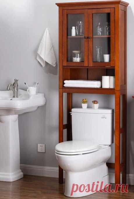 10 потрясающих идей для хранения вещей в маленьком жилье | Твой стильный дом | Яндекс Дзен