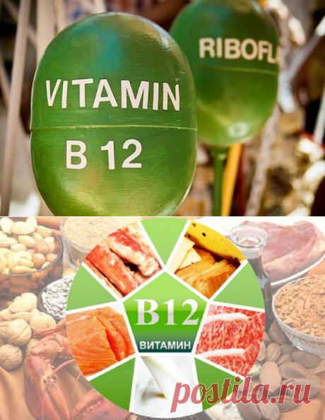 Мастера и умники: Постоянная усталость, ухудшение зрения и увеличение веса — всё это вызывает недостаток всего лишь одного витамина!