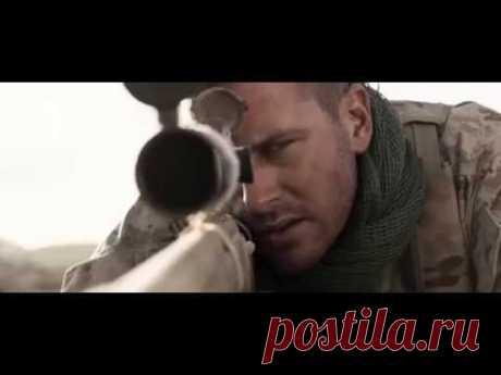 Супер Филмь Мина 2016 военная