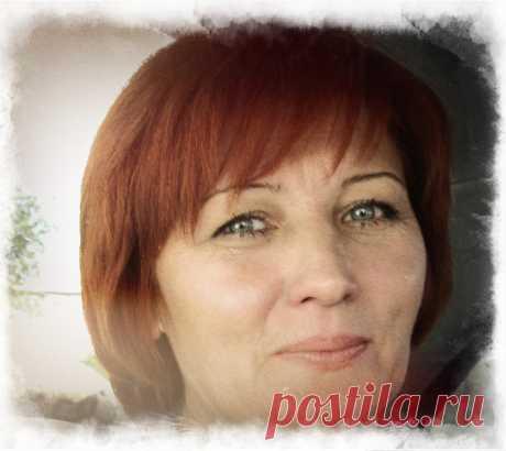 Ольга Жовнир