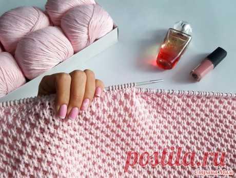 Pattern Honeycombs