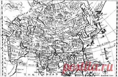 Разозлили!!!!! Бойницы Великой Китайской Стены. | Огниво | Яндекс Дзен