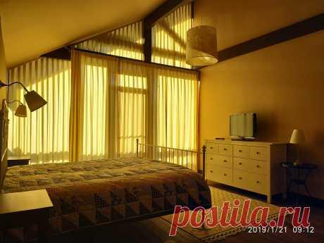 Аренда недвижимости в Сочи Аренда шале в Красной поляне Красивые дома в Сочи