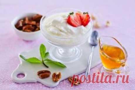 Домашний йогурт POLARIS  PMC-0508D, PMC-0512AD, PMC-0517AD, PMC-0520AD