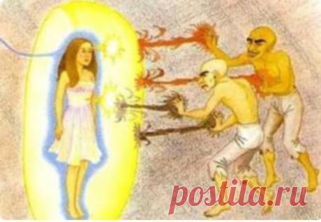 Они просто непробиваемые: 3 знака Зодиака, которые умеют отражать от себя негативную энергетику   aikaramba.ru   Яндекс Дзен