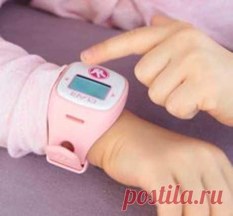 Elari FixiTime 2: уникальные детские часы-телефон, которые всегда знают, где ваш ребенок!   #подарок #презент #поздравление #деньрождения #ребенку #девочке #мальчику #парню #мужчине #девушке #женщине #любимой #8марта #23февраля #сюрприз #праздник