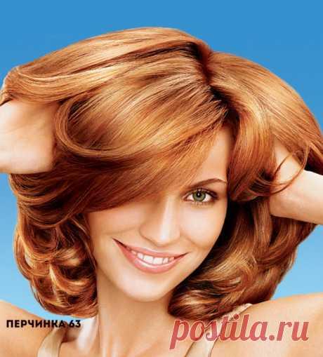 Дневник Montileda : Чтобы волосы опять стали расти