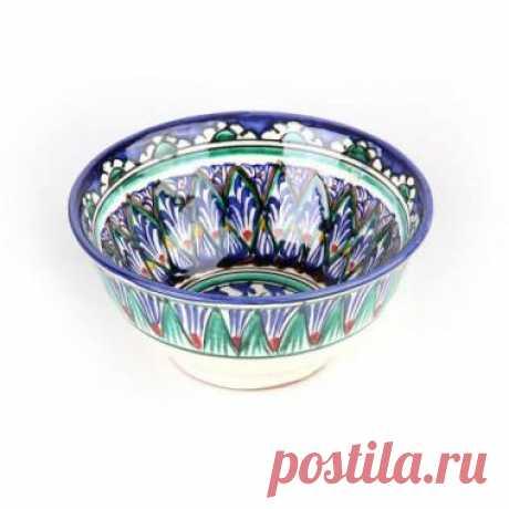 Коса для первых блюд - купить недорогая цена в Минске