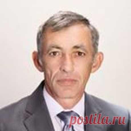 Сергей Рыжий
