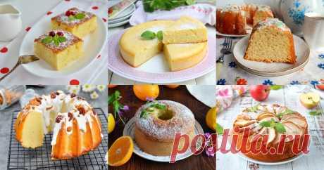 Манник - манный пирог - 64 рецепта приготовления пошагово Манник - манный пирог - быстрые и простые рецепты для дома на любой вкус: отзывы, время готовки, калории, супер-поиск, личная КК