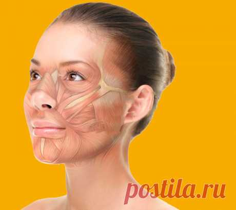 Витамины и добавки для молодости кожи Косметические средства помогают нам поддерживать красоту и привлекательность. Но без правильного питания не может быть и речи о молодости и здоровье кожи. Какие именно пищевые продукты способствуют сохранению упругой, эластичной и гладкой кожи?