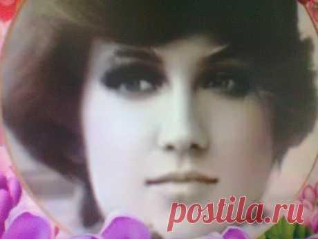 Natalya Gaganova