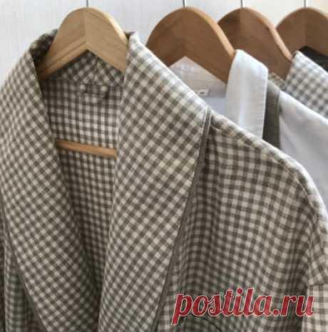 Уход за одеждой из льна. Магазин одежды из льна от ведущих производителей в Екатеринбурге