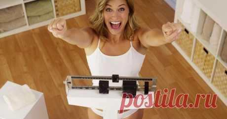 5 волшебных точек на теле помогающие в 2 раза быстрее сбросить вес Ежедневно массируйте их и худейте интенсивнее.Три основы, которые помогут вам похудеть, ...