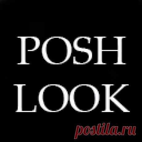 PoshLook