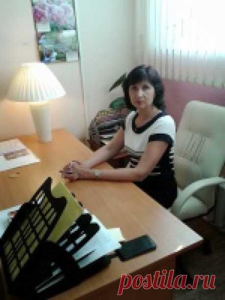 Минск сваха знакомства