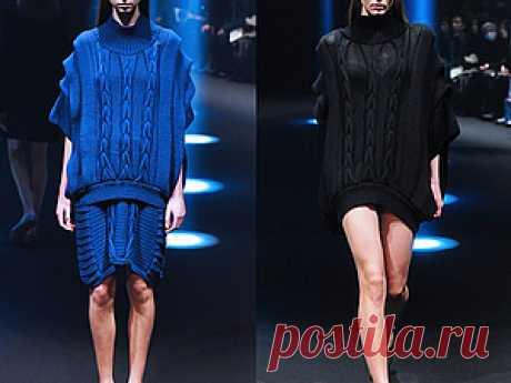 Мода, стиль, тенденции. Ярмарка Мастеров - ручная работа, handmade