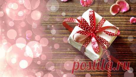 Как красиво упаковать подарок своими руками: учимся дарить Вы умеете красиво упаковать подарок своими руками? У меня, это получается далеко не всегда. Вот поэтому предлагаю коллекцию способов упаковки подарка