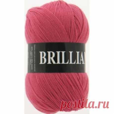 Vita Brilliant купить со скидкой - интернет магазин Пряжный Клуб