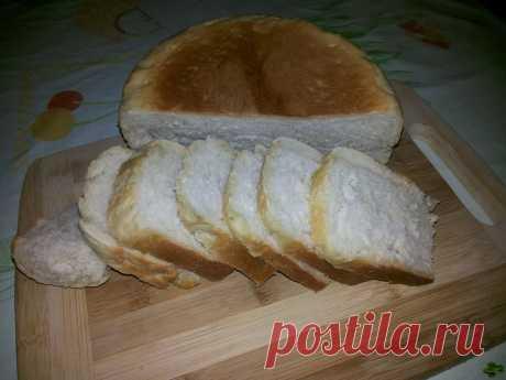 Домашний хлеб в мультиварке! | женское Настроение | Яндекс Дзен