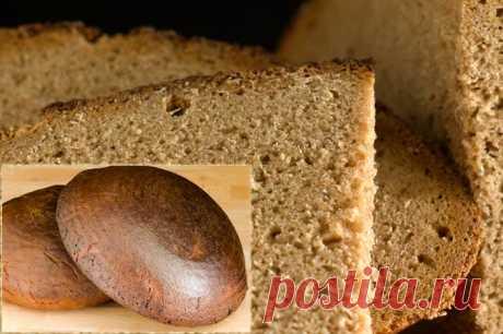 Вкус довоенного хлеба. Украинский хлеб 1939 года. Этот подовый ржано-пшеничный хлеб на закваске я испек по рецепту 1939 года из книги П. М. Плотникова   350 сортов хлебо-булочных изделий  . Он совершенно не похож на привычный нам сегодня хлеб  он гораздо более мощный и основательный: толстая,…