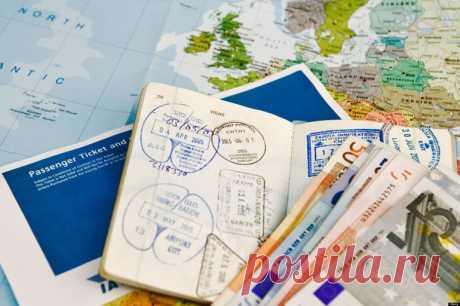 Поездка в Италию в 2020 году: самый подробный путеводитель