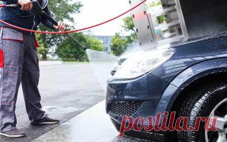 3ошибки водителей, которые губят кондиционер— журнал Зарулем