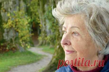 Люди, у которых кружится голова при вставании, могут иметь более высокий риск деменции - Будь в форме! - медиаплатформа МирТесен Согласно новому исследованию, опубликованному в Neurology, медицинском журнале Американской академии неврологии, у людей, которые испытывают головокружение или головокружение при вставании, может быть повышенный риск развития деменции спустя годы. Состояние, называемое ортостатической гипотонией,