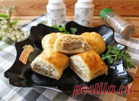 Маина - пошаговый рецепт с фото на Повар.ру