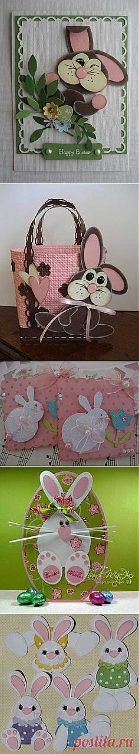 Pin by Cindy Silbaugh on Easter