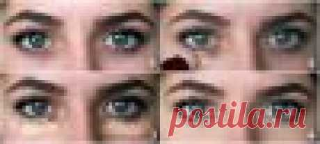 Чем замазать синяки под глазами? Действенный способ борьбы с тёмными кругами вокруг глаз – комплексная профилактика для оздоровления организма. Но чаще нам нужна срочная помощь, когда синие круги нужно убрать немедленно. В этом помог