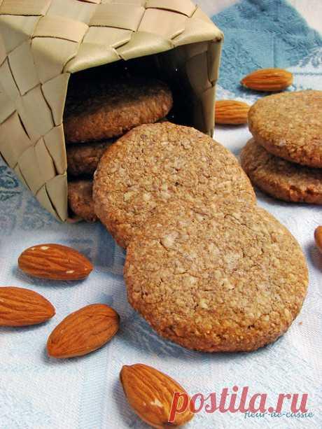 Ржаное печенье - Есть, молиться и любить — LiveJournal