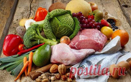3 основных диеты для диабетиков.Какую лучше выбрать? | Диабет. Здоровье. Кулинария. | Яндекс Дзен