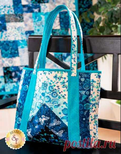 7 прекрасных лоскутных сумок из полосок ткани - про дизайн   Пэчворк по-русски🧵   Яндекс Дзен
