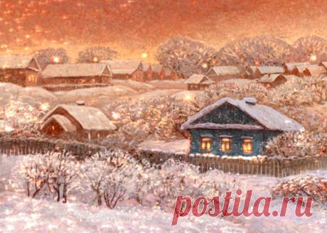 В ожидании чуда. Как создать новогоднее настроение Как раз к празднику у нас вышла красивая и полезная «Книга Нового года и Рождества. Наши дни» ( Рассказывает она о том, как новогодние праздники приходят в нашу жизнь в XXI веке, как традиции изменялись со временем (вот вы знаете, почему аромат мандаринов и Новый год прочно связались в нашем сознании?) и какие только зарождаются. И, конечно, как эти знания помогут сделать зимние праздники более яркими. Начинать готовиться к чудесам можно уже…