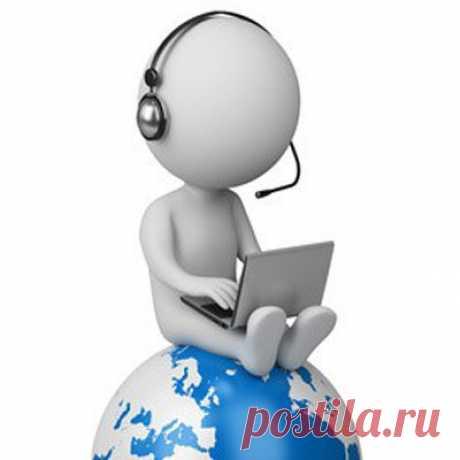 Pro100Key Новый софт , полезные советы , антивирусные утилиты, книги , браузеры , LiveCD , драйвер , для записи , Player , для фото видео музыки , сканеры