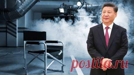 Си Цзиньпин заявил о намерении Китая не «вести войну» на фоне пандемии Китайский лидер Си Цзиньпин заявил Генеральной Ассамблее Организации Объединенных Наций (ГА ООН), что Пекин «не намерен вести холодную или горячую войну с какой-либо страной», поскольку напряженность между Китаем и США растет. Об этом сообщает Reuters .