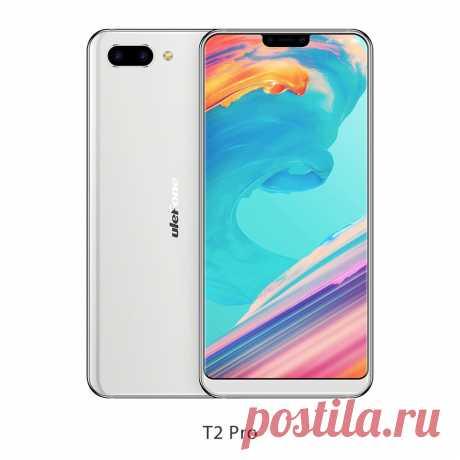 «Китайские копии iPhone - реплики 1: 1  Китайские копии телефонов iPhone 4/5/5S/6 - реплики 1:1 Быстрая доставка по всей России 8 (800) 100-99-56