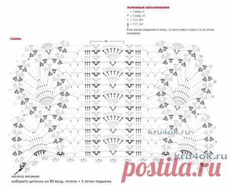kru4ok-ru-azhurnyy-palantin-kryuchkom-rabota-eleny-shevchuk-311180.jpg (1000×816)