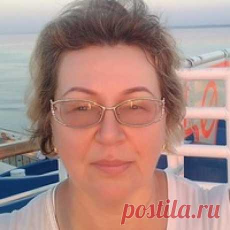 Тамара Шпилевая(спиридонова)