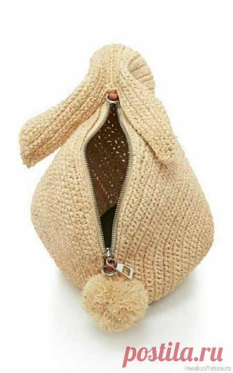 Сумка и жакет с капюшоном. Схемы   Женская одежда крючком. Схемы и описание