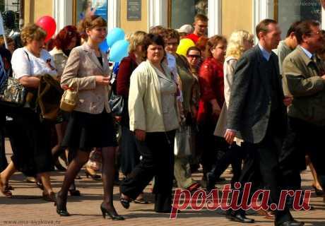 Как можно законно узнать правду о человеке, даже если нет знакомых в ФСБ | Юридические тонкости | Яндекс Дзен