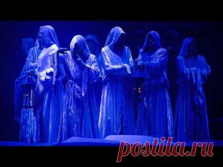 Gregorian - Hallelujah - YouTube