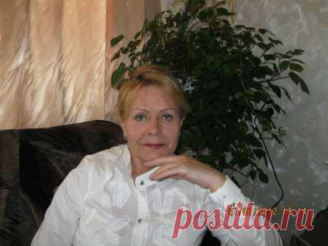 Айриева Инесса