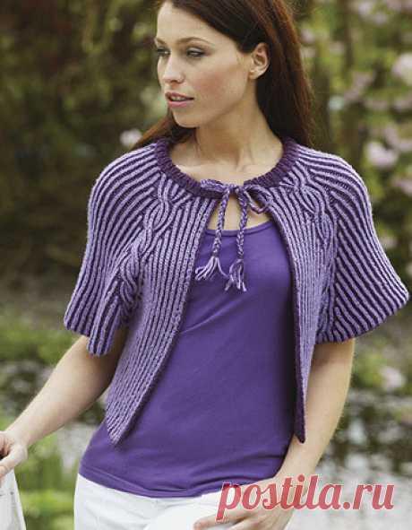 all about color yarn: Вертикальные полоски. Патентная резинка и патентные узоры